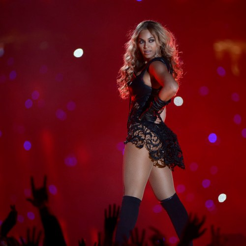 Beyonce donates $500,000 to people facing eviction due to housing crisis
