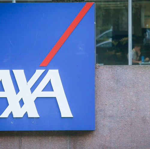 France's Axa signs deal to sell Greek businesses to Generali