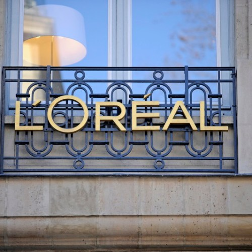 France's L'Oreal to buy Japanese skincare company Takami