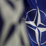 European Parliament calls for stronger EU-NATO relations