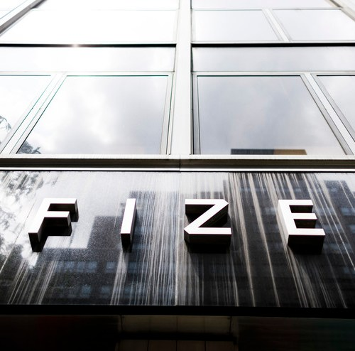 EU warns of risks of COVID-19 vaccine race after UK approval of Pfizer shot