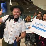 COVID-free for days, Australian state resumes singing, dancing, religious services