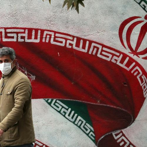 Iran says progress made in nuclear talks but issues remain