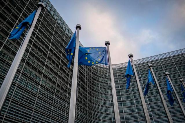 European Union calendar