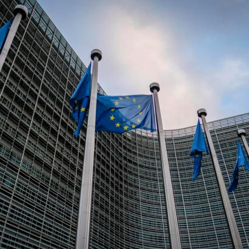 EU priorities in Indo-Pacific shift to counter China