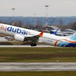Flydubai Says Catania And Naples, Salzburg And Malta Will Be Joining Its European Network