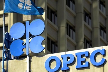 OPEC+ abandons oil policy meeting after Saudi-UAE clash