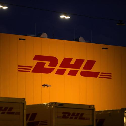 DHL Express sees strong start to year, Brexit challenges under control
