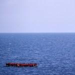 43 Africans drown off Libya in first Mediterranean shipwreck of 2021 -UN