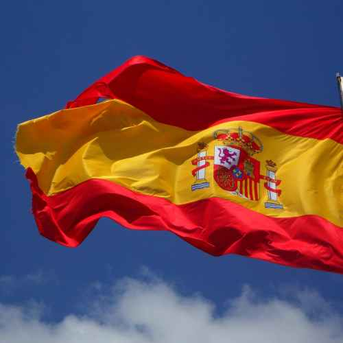 Spanish factory activity grows in December after November dip
