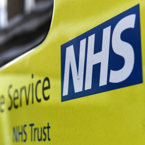 UK launches post-Brexit global health insurance card