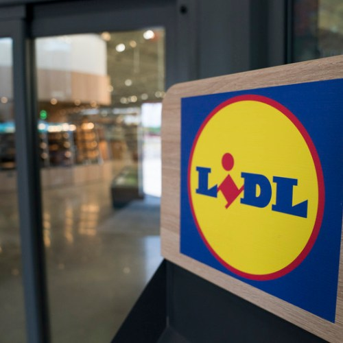 Malta – Lidl to acquire four from Scotts chain of supermarkets
