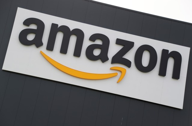 Amazon to open two new hubs in Italy this year