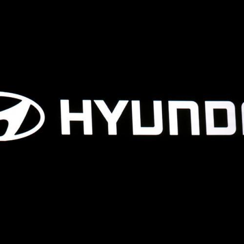 Hyundai Motor reports 2020 global sales of 3.74 million vehicles