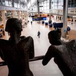 Denmark halts all flight from Dubai for five days