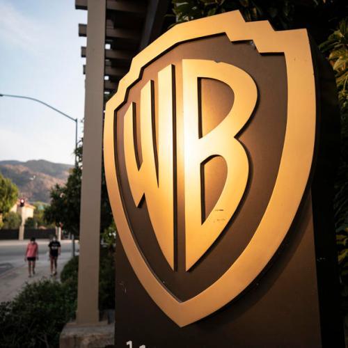 Warner Bros Games delays new Harry Potter game until 2022