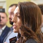 New Zealand confirms first COVID-19 case in months, sparking Australia travel halt – Update