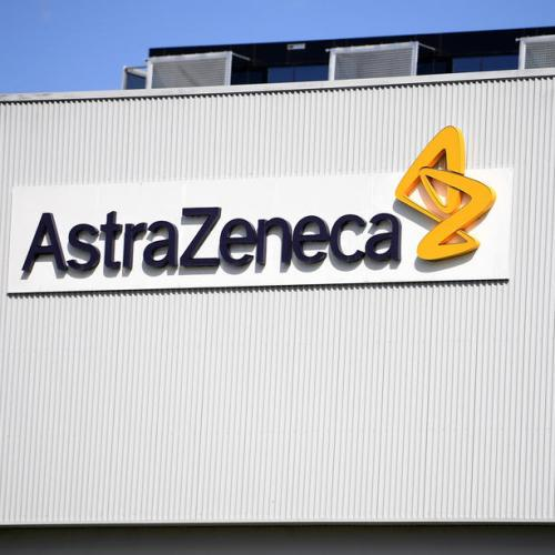 AstraZeneca expects to supply 2 million doses of COVID-19 vaccine every week in UK