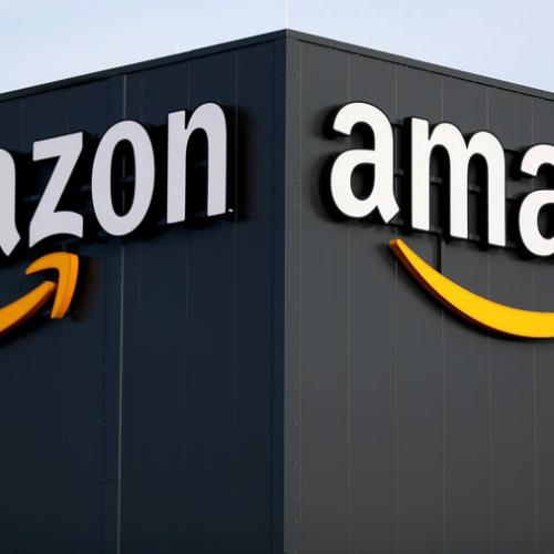 Amazon to raise fees on Spanish vendors due to new digital tax