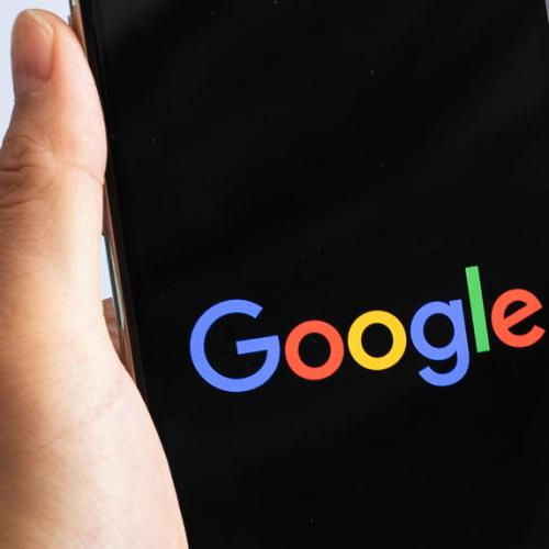 Google launches $3 mln fund to fight vaccine misinformation