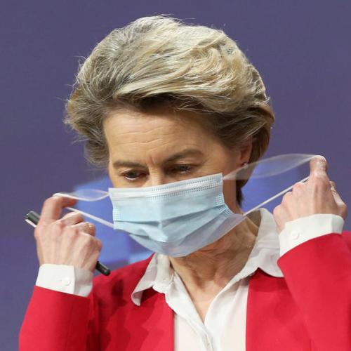 EXCLUSIVE – EU seeks more Moderna COVID-19 vaccines, eyes deals with Valneva, Novavax