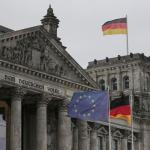 German court allows approval of EU recovery fund