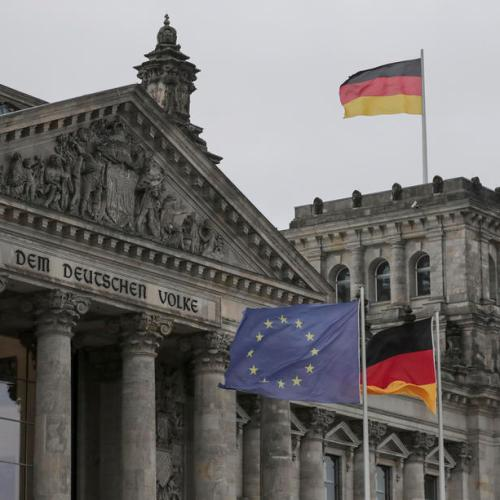 Germany finalises 2020 budget with less new debt than expected