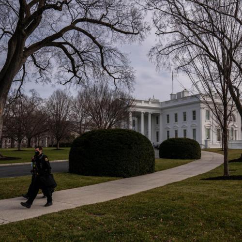 Biden plans 'roughly a dozen' Day One executive actions -aide