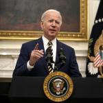 After big hack of U.S. government, Biden enlists 'world class' cybersecurity team