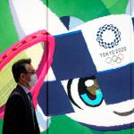 Olympic host Tokyo asks for more hospital beds as COVID-19 infections rise