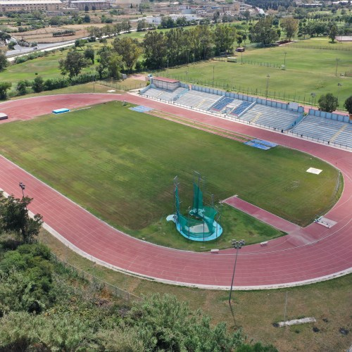 Malta to host World Athletics Continental Tour meeting