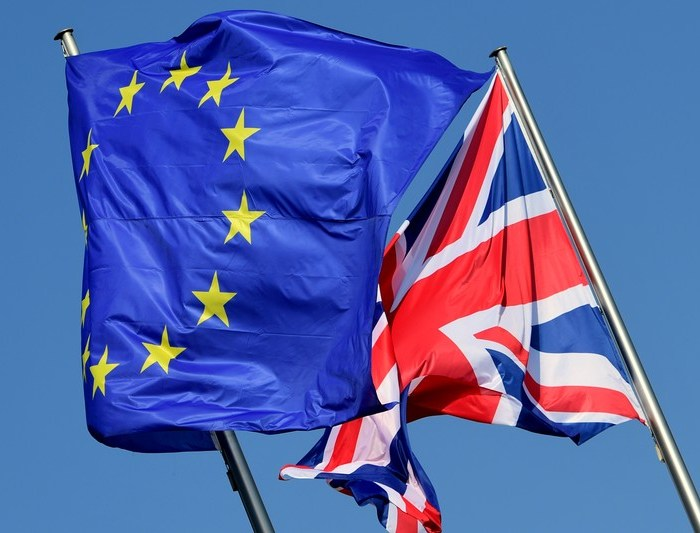 Northern Ireland protocol: here's what a compromise between EU and UK could look like