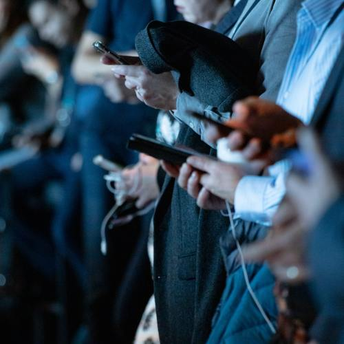 Media pluralism: Commission launches call for tenders to map rules and approaches in support of media plurality and cultural diversity