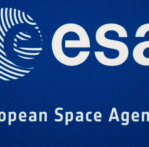 Europe recruiting astronauts for the first time in 11 years