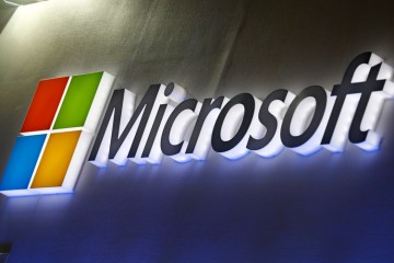 Microsoft helps 30 million people worldwide acquire digital skills during COVID-19