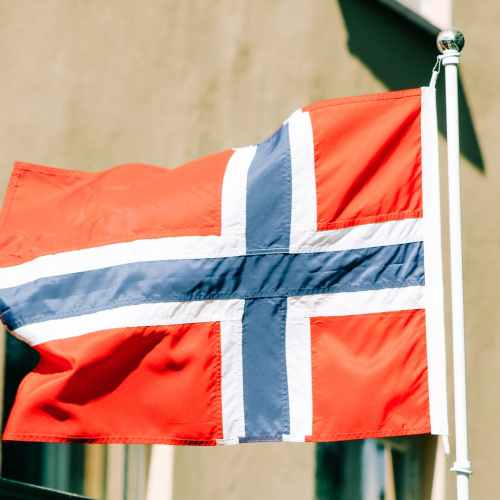 Norway's economy weakest in 75 years in 2020
