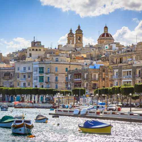 Malta News Briefing – Saturday 20 February 2021
