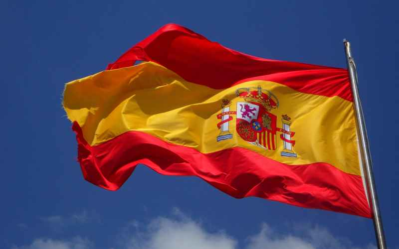 Spain's economy grows faster than expected in Q2