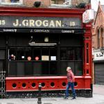 Ireland to allow nightclubs to reopen, but keeps some COVID curbs