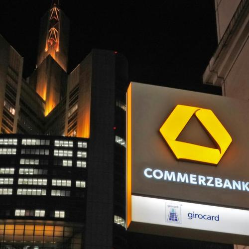 Commerzbank to lose 1.7 mln clients by 2024