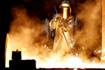 Power costs could force metal producers from Europe – Eurometaux