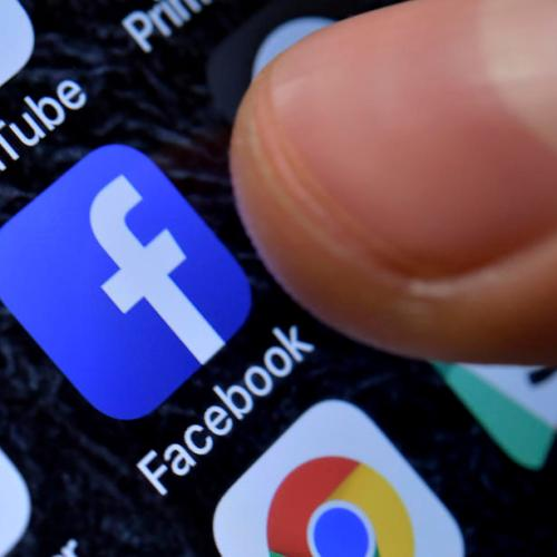 EU unlikely to face a Facebook news ban after Australia