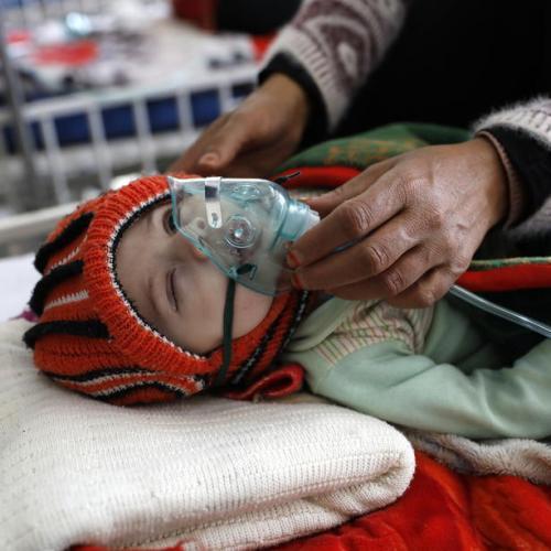 Malta to send humanitarian aid to the children of Yemen