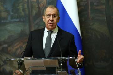 Lavrov, Blinken agree to meet in Reykjavik on May 20 – Russia
