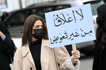 Non-Kuwaitis barred from entering country – civil aviation