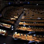 MEPs expected to push Commission to act on rule of law as Parliament returns