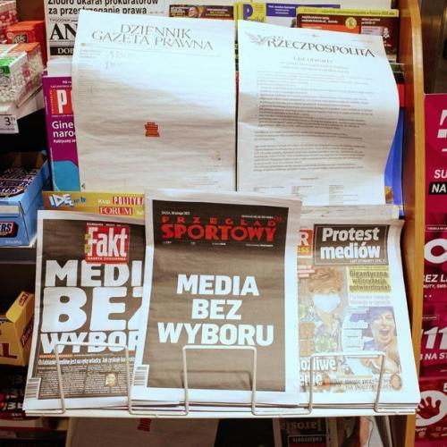 Key Polish ruling on primacy of EU law delayed