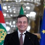 Italy pledges to donate 45m vaccine doses