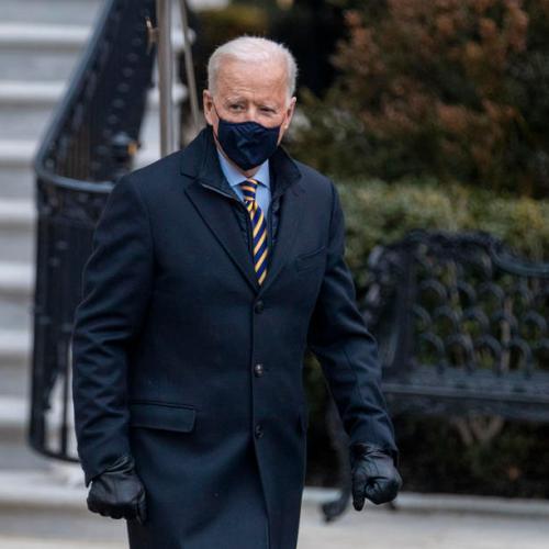 Biden to debut at G7