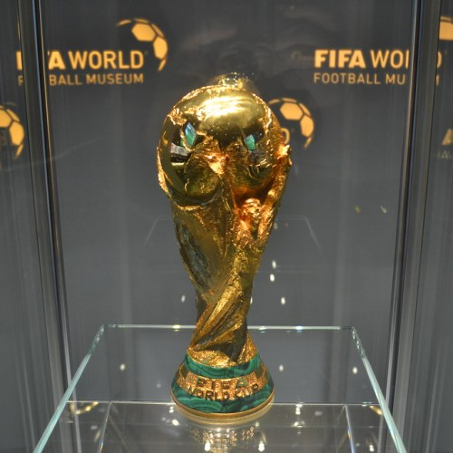 England to bid for 2030 World Cup